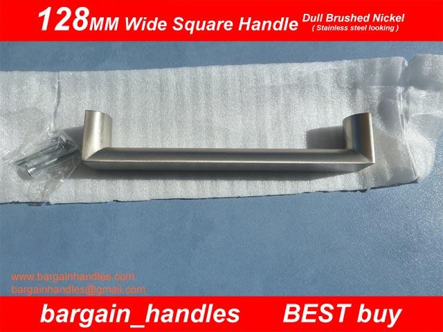 [128mm wide Square]